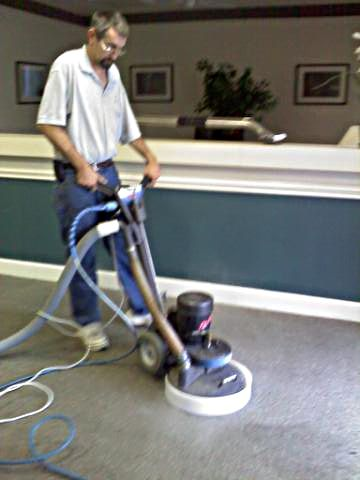 Apex Carpet Care Commercial Cleaning Restoration Steam